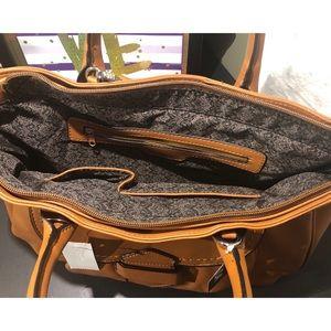 MoDa New York Bags - Sale! 🎉 Downtown Satchel